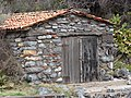 Little house for boats - panoramio.jpg
