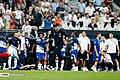 Liverpool vs. Chelsea, UEFA Super Cup 2019-08-14 46.jpg