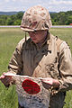 Living History Detachment brings life to Marine Corps' legacy in Reading, Pa. 140607-M-FL578-251.jpg