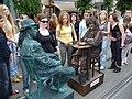 Living Statues 2009 G1.jpg