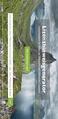Lizenzhinweisgenerator Flyer Motiv 2.pdf