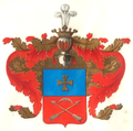 Lizunov 2-119.png