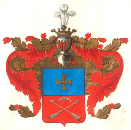 Lizunov 2-119