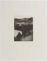 Ljustryck över slott och egendomar - Hallwylska museet - 105112.tif