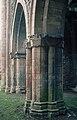 Llangollen Valle Crucis 04.jpg