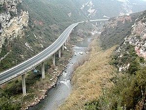 Llobregat 1.jpg