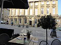 Lloyds Bank, Newcastle upon Tyne, July 2015.JPG