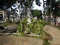 Lobo,Batangasjf9999 11.JPG