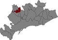 Localització del Morell.png