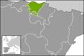 Localización de la CA de Euskadi.png