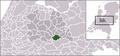 LocatieWijkBijDuurstede.png