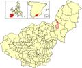 LocationCarramaiza.png