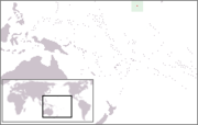 LocationJohnstonAtoll.png