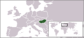 LocationPRHungary.png