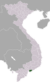 LocationVietnamPhuocTuy.png