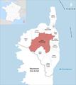 Locator map of Kanton Golo-Morosaglia.png