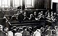 Loch Maree Poisoning Tragedy inquiry Sept. 1922.jpg