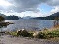 Loch Ossian - geograph.org.uk - 265380.jpg