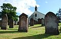 Lochrutton Church - geograph.org.uk - 449002.jpg