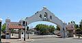 Lodi CA Arch.JPG