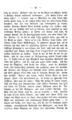 Loehe Erste Predigt zu Neuendettelsau (1837) 10.png