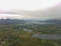 Lofoten, Norway (10766256965).jpg