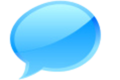 Logo-ProjetoST-UbuntuST.png