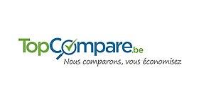 logo de TopCompare