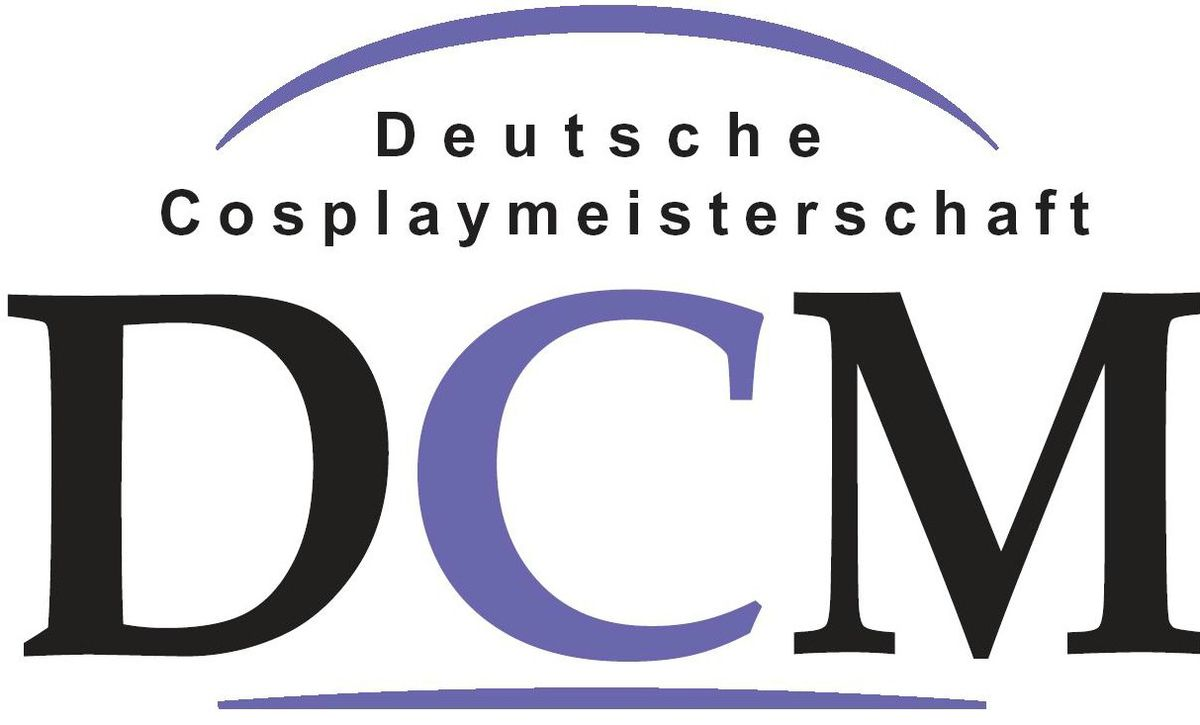 Deutsche Cosplaymeisterschaft – Wikipedia
