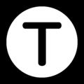 Logo-tramway-tram.png