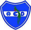 LogoACDGuate.jpg