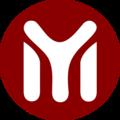 LogoYaMenu.png
