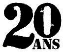 Logo 20 ans.jpg