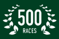 Logo 500 GP Team Lotus.png