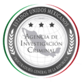 Logo AIC PGR Mexico.png