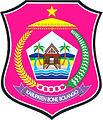 Logo Kabupaten Bone Bolango.jpg