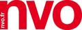 Logo NVO.png