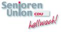 Logo SU hellwach! 4c mit Schatten.tif