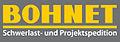 Logo Spedition Bohnet.jpg