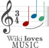 Logo Wiki Loves Music.png