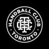 Logo handball club.png