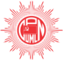 Logo of CPN (UML).png
