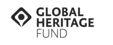 Logo of Global Heritage Fund.png