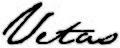 Logotipo Vetas.jpg