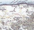 Lohme-Nipmerow 1829.jpg