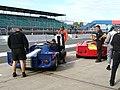 Lola T70s Silverstone piltane.jpg