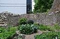 Londinium Roman Wall (26507716958).jpg