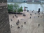 London, UK - panoramio (188).jpg
