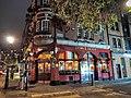 London, UK - panoramio - IIya Kuzhekin (42).jpg