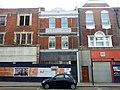 London-Woolwich, Hare Street 04.jpg